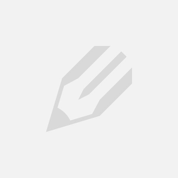 АКП (композитные панели)