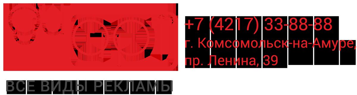 diartsign.ru